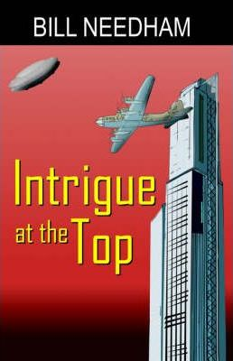 Intrigue at the Top