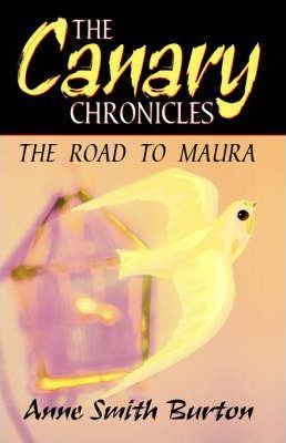 The Canary Chronicles