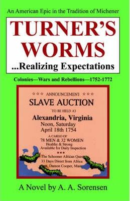 Turner's Worms.Realizing Expectations