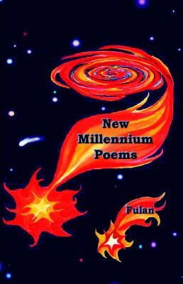 The New Millennium Poems (Second Edition)