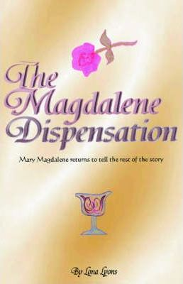 The Magdalene Dispensation