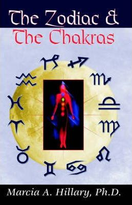 The Zodiac and the Chakras