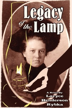 Legacy of the Lamp