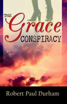 The Grace Conspiracy