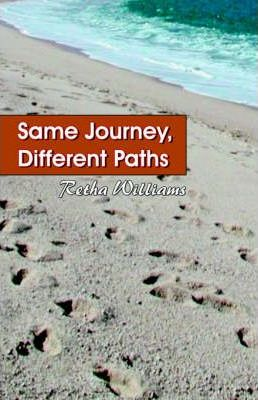 Same Journey, Different Paths