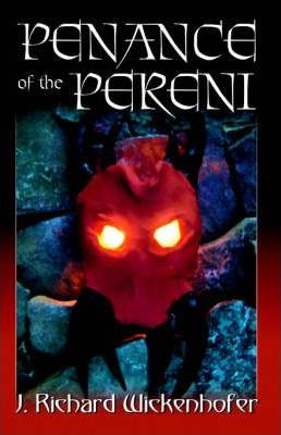 Penance of the Pereni