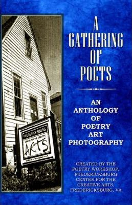 A Gathering of Poets