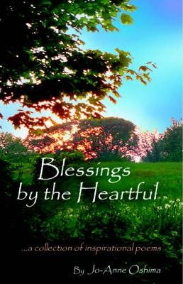Blessings by the Heartful