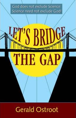 Let's Bridge the Gap.