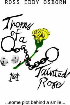 Thorns of a Tainted Rose