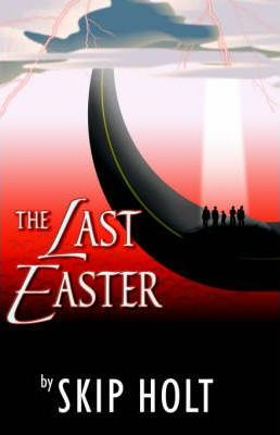 The Last Easter