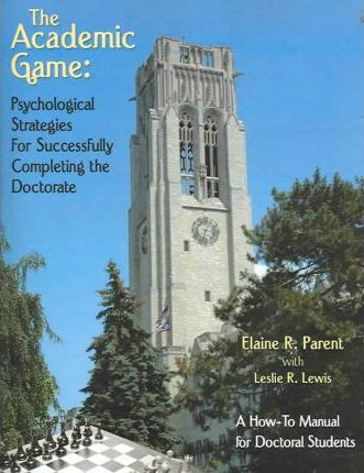 The Academic Game