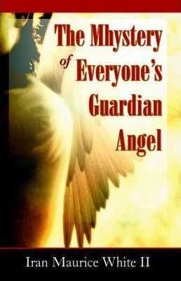 The Mhystery of Everyone's Guardian Angel