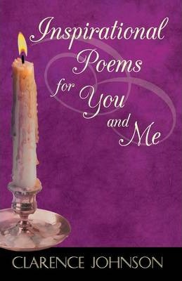 Inspirational Poems for You and Me