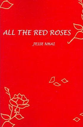 All the Red Roses