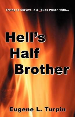 Hell's Half Brother