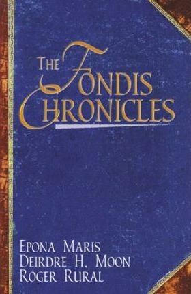 The Fondis Cronicles