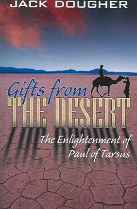 Gifts from the Desert