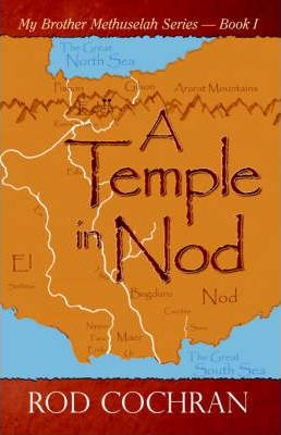 A Temple in Nod