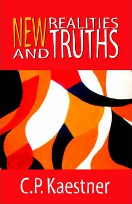 New Realities and Truths