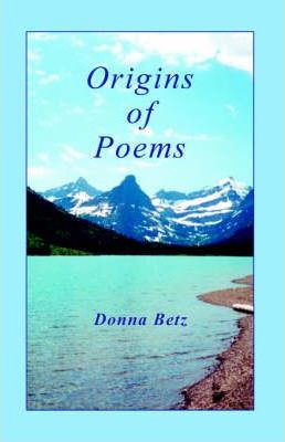 Origins of Poems
