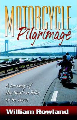 Motorcycle Pilgrimage