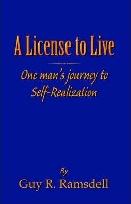 A License to Live
