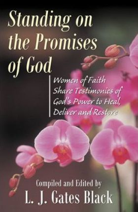 Standing on the Promises of God