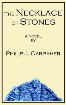 The Necklace of Stones
