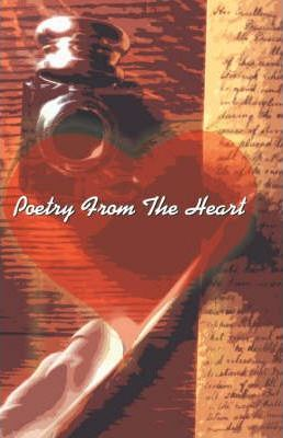 Poetry from the Heart