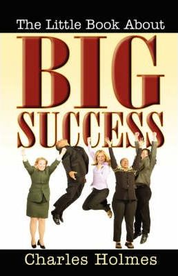 The Little Book about Big Success