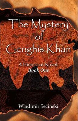 The Mystery of Genghis Khan
