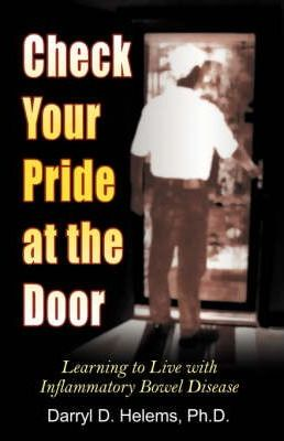 Check Your Pride at the Door
