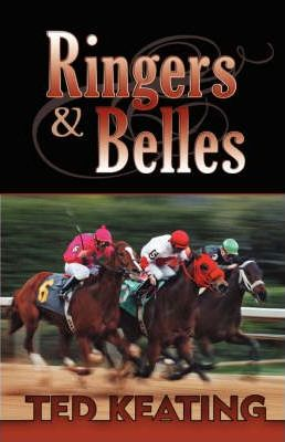 Ringers and Belles