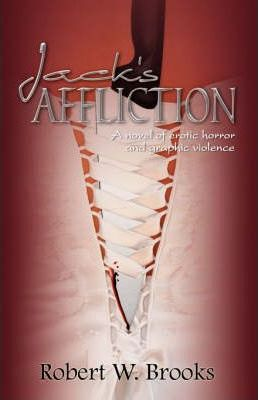 Jack's Affliction