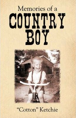 Memories of a Country Boy