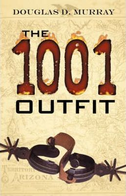 The 1001 Oufit