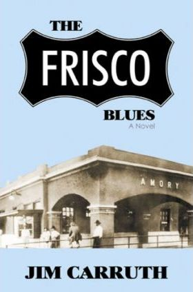 The Frisco Blues