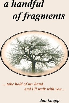 A Handful of Fragments