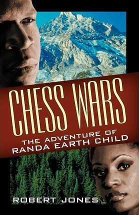 Chess Wars