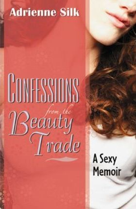 Confessions from the Beauty Trade