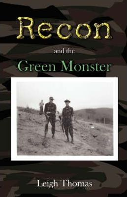 Recon and the Green Monster
