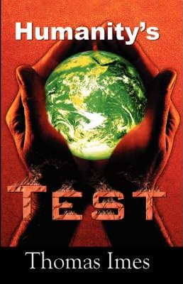 Humanity's Test