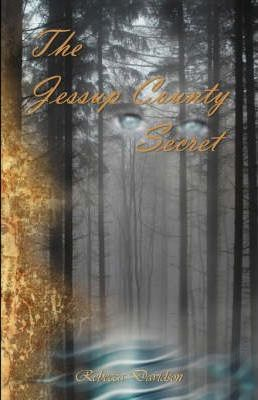 The Jessup County Secret