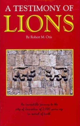 A Testimony of Lions