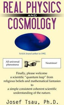 Real Physics and Cosmology
