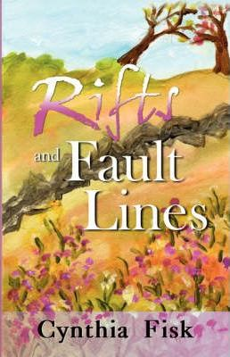 Rifts and Fault Lines