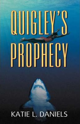 Quigley's Prophecy