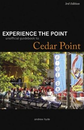 Experience the Point