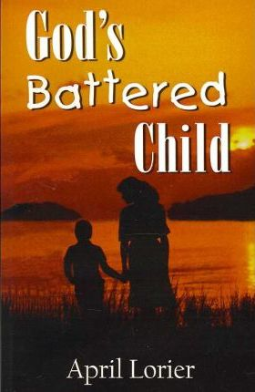 God's Battered Child